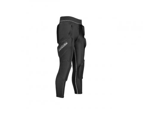 Reusch Mens Cs Femur Padded Shorts