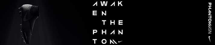 Nike Black Ops