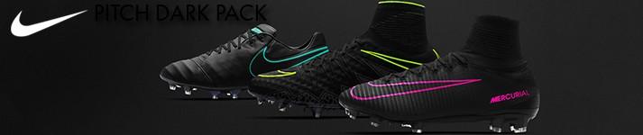 Nike Pitch Dark Pack