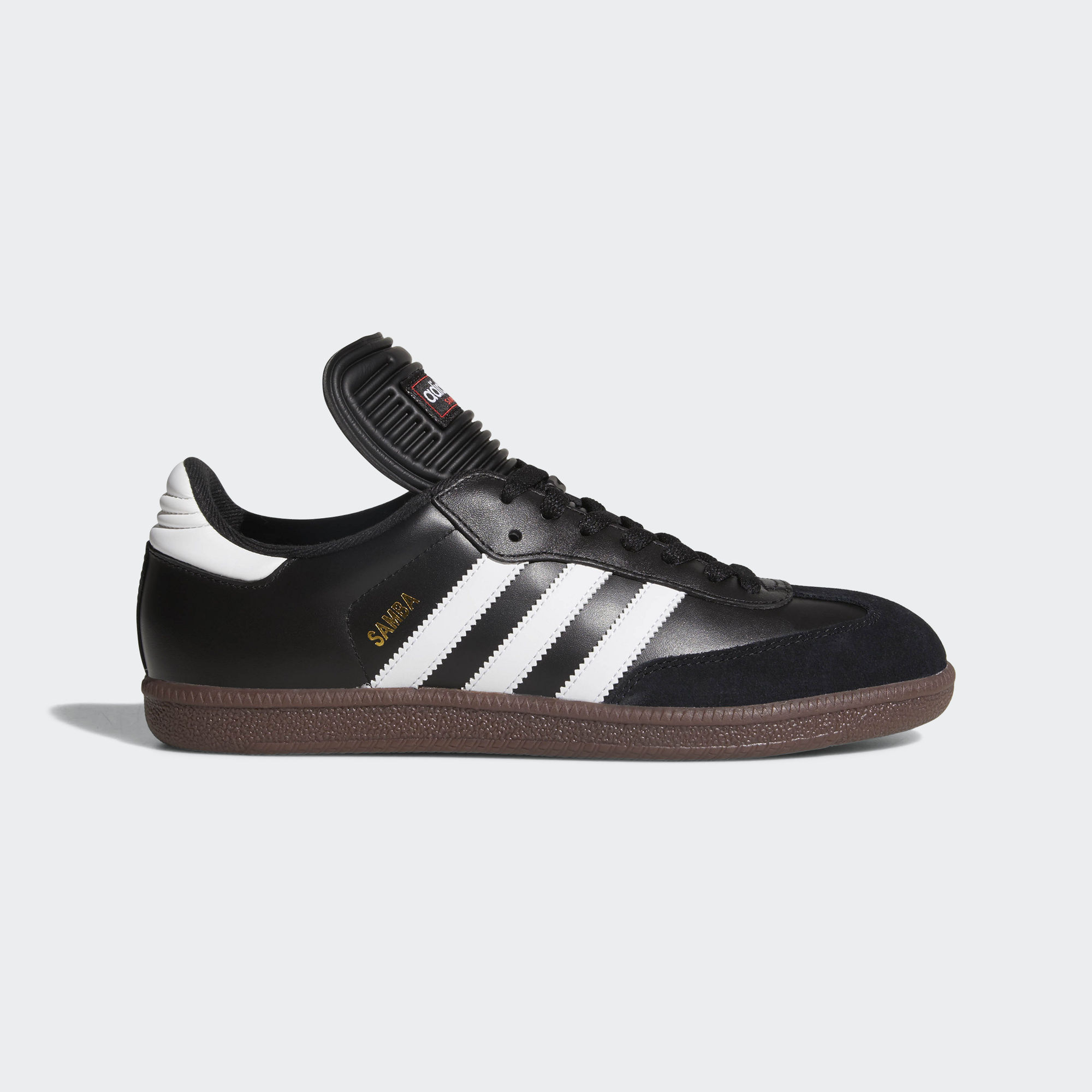 adidas samba collection cleats