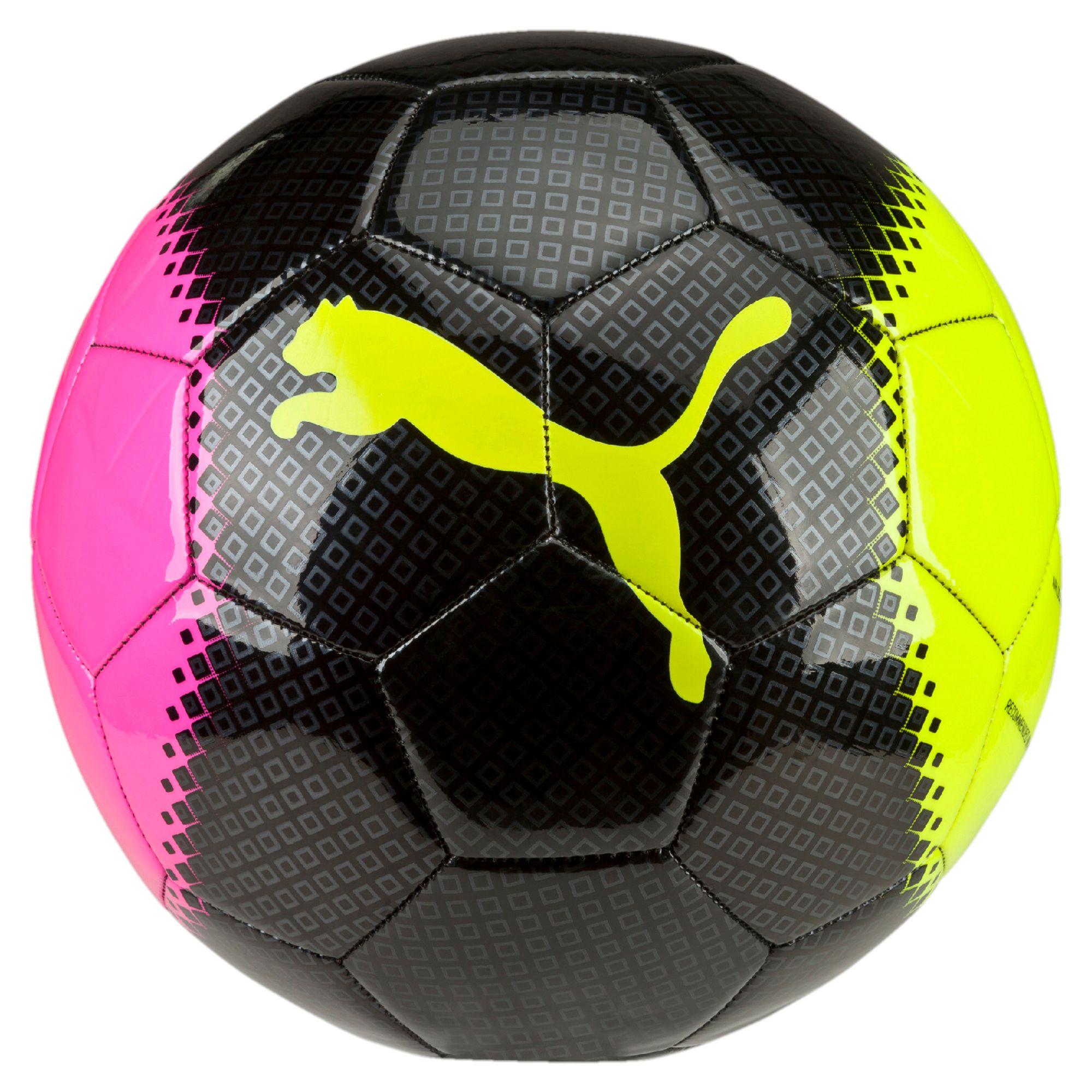 puma evo power ball