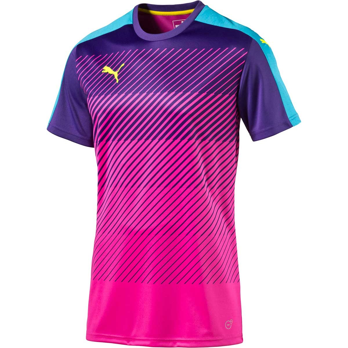 Psg black and pink jersey - 0 100