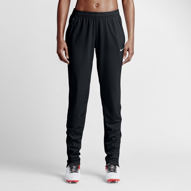 nike air vigueur 1 en soldes - Soccer Pants | Adidas, Nike & Puma Soccer Pants | Soccer & Rugby ...