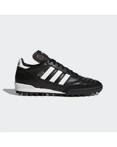adidas Mundial Team TF - Black/White