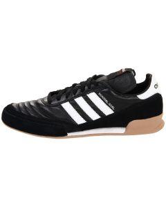 adidas Mundial Goal IC - Black