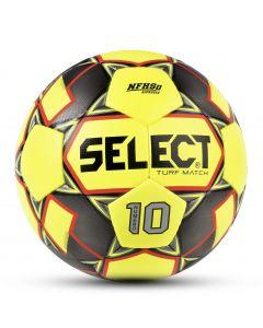 Select Numero 10 Turf Match