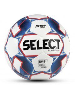 Select Blaze DB Ball -White