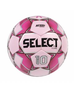 Select Numero 10 Cure Ball