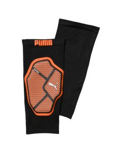 Puma Future 2.1 Shinguard