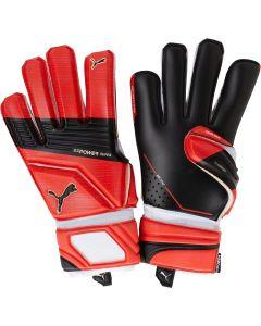Puma Evopower Super 3 GK Glove Puma Red Blast