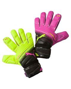 Puma evoPOWER Grip 2.3 RC Tricks Gloves - Yellow