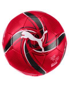 Puma AC Milan Future Flare Ball