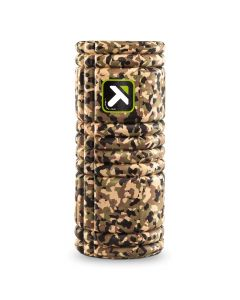 The Grid Foam Roller - Camo