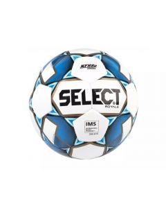 Royale Soccer Ball - Royal