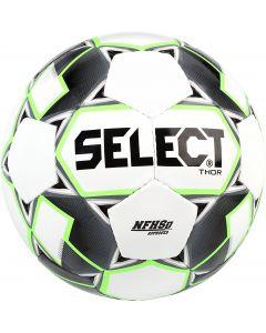 Select Thor Soccer Ball - Green