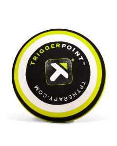 Triggerpoint MB5 Massage Ball - Black/Green