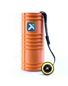 Triggerpoint Mobillity Pack - Orange