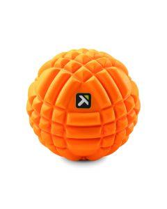 "Grid 5"" Massage Ball"