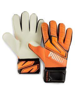 Puma Ultra Grip 1 RC Goalkeeper Gloves