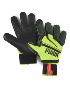 Puma Ultra Protect 1 RC Goalkeeper Gloves