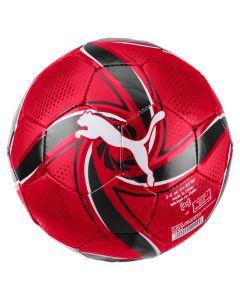 Puma AC Milan Future Flare Mini Ball