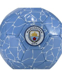Puma Manchester City FC Football Core Ball