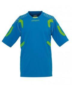 uhlsport Torwart Tech GK Shirt SS