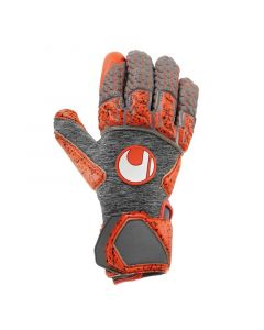 Aerored Supergrip Reflex Glove