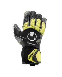 Supergrip Bionik+ Gloves