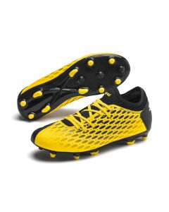Puma Future 5.4 Netfit FG junior