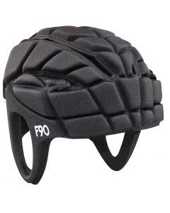 Full90 FN-1 7 Point Adj Headgrear - Black