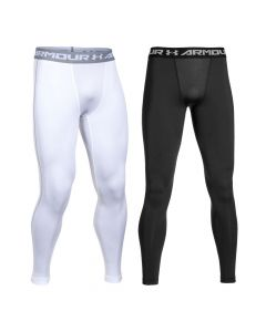 Under Armour ColdGear Armour Compression Leggings Mens