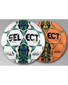 Select Futsal Jina Ball
