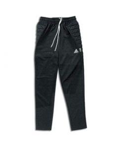 adidas Basic GK Pant