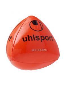 uhlsport Reflex Ball - Orange
