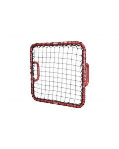 Kwikgoal Handheld Rebounder