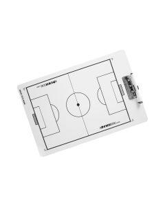 Kwikgoal Soccer Tactic Board