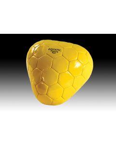 Kwikgoal Erratic Training Ball