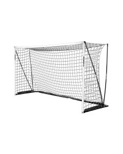 Kwikgoal Kwik Flex Goal 6.5x12