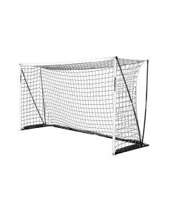 Kwik Flex Futsal Goal
