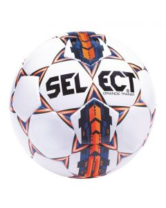 Select Grande Brilliant Super Soccer Ball