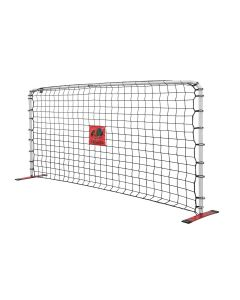 Kwikgoal AFR-1 Rebounder 7x14