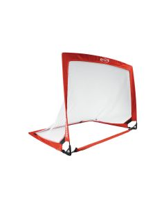 Kwikgoal Infinity Squared Weighted Pop Up Goal