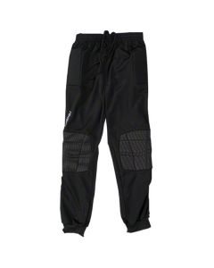 reusch Kevlar GK Pants