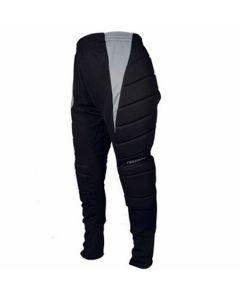 reusch Ultimos GK Pants