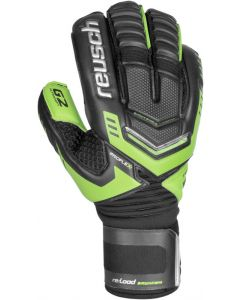 reusch Re:Load Supreme G2 Ortho-tec - Green/Black