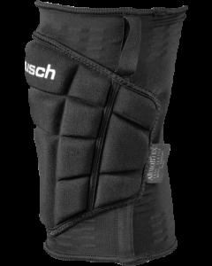 reusch GK Kevlar Knee Guard 6