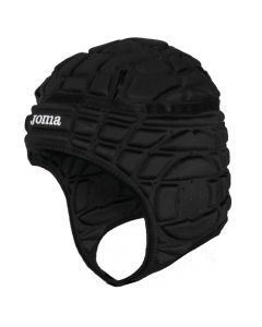 Joma Protective Rugby Helmet - Black