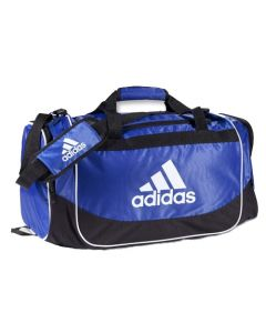 adidas Defender Duffel Medium Royal