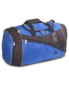 adidas Scorch Team Duffel - Royal